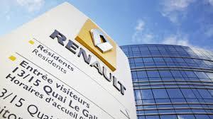 renault siege social the renault discover renault renault uk
