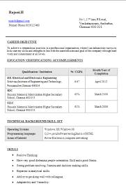 resume format for diploma mechanical engineers pdf download resume format for diploma mechanical engineers pdf tomyumtumweb com