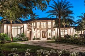 Front Home Design News by Calusa Bay Design In The News