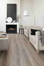 best 25 living room flooring ideas on wood flooring