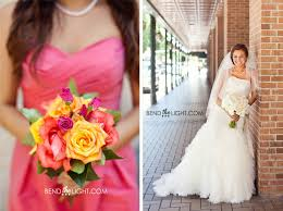 wedding dresses san antonio bridesmaid dresses in san antonio tx vosoi