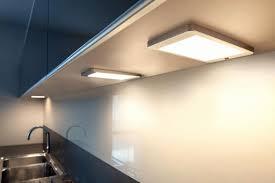 led sous meuble cuisine spot cuisine led eclairage cuisine spot eclairage cuisine spot