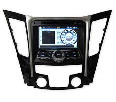 100 hyundai navigation user manual i40 429 99 caska ca393