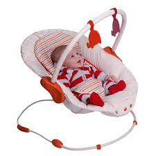important features bouncy chair for baby chair design and ideas