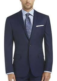 suit dress men s clothing sale suits dress shirts more men s wearhouse