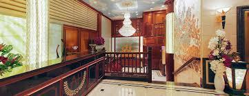 hã llen design the allen hotel official webpage new york hotels