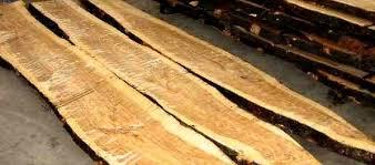 wood supplies snooker cue supplies uk pool cue wood