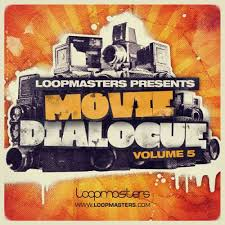 download movie dialogue vol 5 multiformat discover
