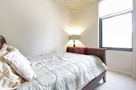 100 235 w van buren floor plans 161 west harrison 902