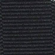 black grosgrain ribbon low prices black grosgrain ribbon offray grosgrain