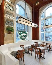Ralph Lauren Home Interiors by Desigining A New Brew Ralph U0027s Coffee Shop Nyc Rl Magazine