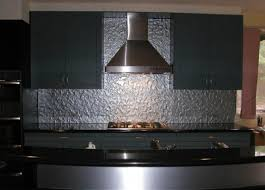 kitchen splashback tiles ideas kitchen splashback design ideas get inspired by photos of