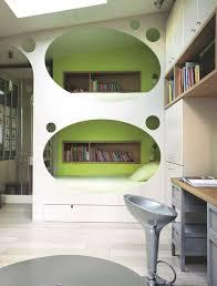 chambre design enfant cuisine decoration idee deco peinture chambre garcon peinture