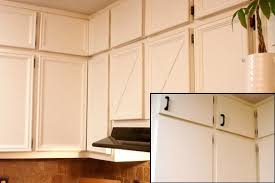 kitchen cabinet upgrade how to refresh kitchen cabinets functionalities net