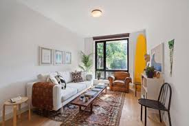best apartments for rent greenpoint brooklyn amazing home design