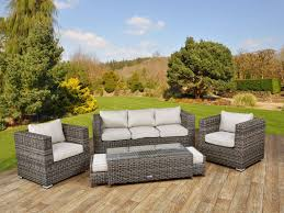 Curved Sofa Set Www Adclubfw Org I 2018 04 Tosh Furniture Outdoor