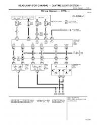 wiring diagram for 2001 nissan quest 2000 nissan quest fuse