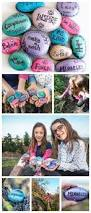 37 easy crafts to make and sell activities rock and inspirational