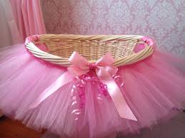 tutu centerpieces for baby shower tutu decorations for baby shower 2129