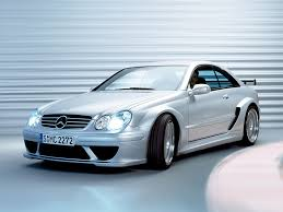 mercedes clk 500 amg price 2004 mercedes clk dtm amg review supercars