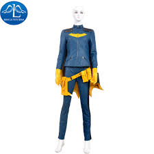 custom made halloween costumes for adults popular batgirl halloween costumes for women buy cheap batgirl