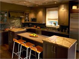 island for kitchen ideas elm park 4 head bronze track wall or ceiling light fixture style