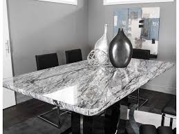 cramco bar and game room faux marble top g5115 62 browns
