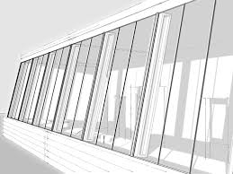 Blinds For Angled Windows - sloped window blinds u2014 grand design blinds