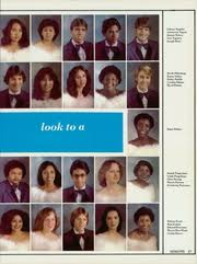 morse high school yearbook morse high school key yearbook san diego ca class of 1983