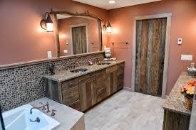 award winning pepper pike master bedroom and bath addition hurst