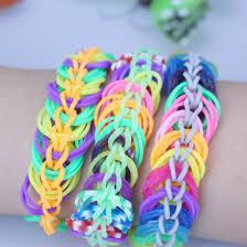 bracelet rubber bands maker images 4500 pcs crazy and fun rubber loom bands box 3 layer set make jpg