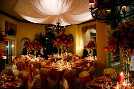 simple home wedding decoration ideas choice image wedding