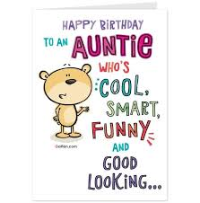 80 beautiful birthday wish images for aunt u2013 famous birthday