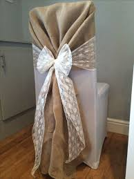 chair coverings best 25 chair covers ideas on dining chair covers