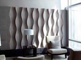 Collection Wooden Wall Panels Awesome Designer Wall Paneling - Designer wall paneling