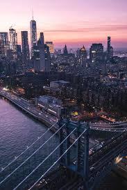 New York Travel Wallpaper images Pin by melanie mendoza on wallpaper pinterest nyc new york jpg