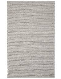 Bay Area Rugs Area Rugs Hudson S Bay
