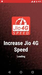 speed booster apk increase jio 4g speed booster 1 0 apk androidappsapk co