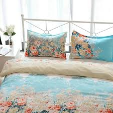 What Is A Coverlet Used For A Breakdown Of Microfiber Bedding Vs Cotton Bedding For New Buyers