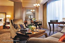 10 best luxury hotels in singapore 5 star hotels in singapore