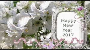 free greetings happy new year 2017 wishes greetings whatsapp e card free