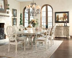 Country French Dining Room Tables Chair Country French Furniture Ethan Allen Dining Table And Chairs