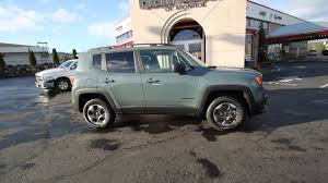 anvil jeep 2017 jeep renegade sport anvil hpe53001 everett snohomish