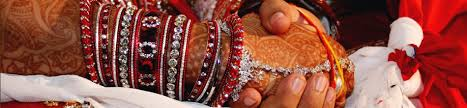 wedding planning companies wedding planners in delhi ncr wedding organisers in delhi