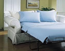 Sleeper Sofa Sheets Sofa Bed Sheets Sofa Sleeper Sheets And Mattress Pads