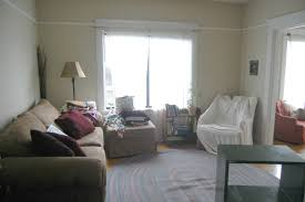Bedroom Decorating Ideas For College Students Student Apartment Bedroom College Student Bedroom Bedroom Student