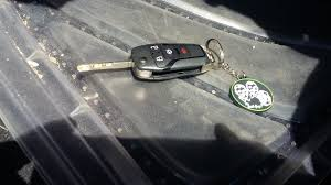 2013 lexus key fob replacement lost 2013 2015 ford fusion key replacement the lock guyz