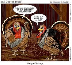 thanksgiving comics i didn t create happy thanksgiving lnn