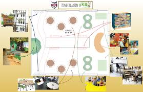 Kindergarten Classroom Floor Plan What Is Kindergarten Grow Educational Support Capistrano