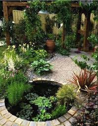 41 best pond ideas images on pinterest gardens garden ideas and